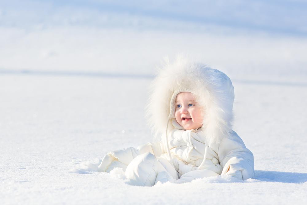 Prechod na zimný čas